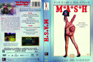 MASH_(1970)_SE_R1-[front]-[www.GetDVDCovers.com]