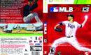 MLB2K13 NTSC (2012)