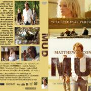 MUD (2013) R1 Custom