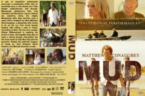 MUD Final