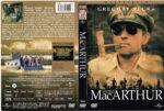 MacArthur (1977) R1