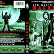 MacBeth (2006) WS UNRATED R1