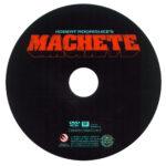 Machete (2010) WS R1