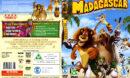 Madagascar (2005) R2