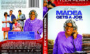 Tyler Perry's Madea Gets a Job: The Play (2013) R1