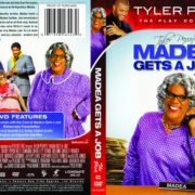 Tyler Perry's Madea Gets a Job: The Play (2013) R1