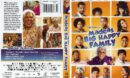 Madea's Big Happy Family (2011) WS R1