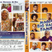 Madea's Big Happy Family (2011) WS R1