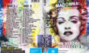 Madonna: Celebration: The Video Collection