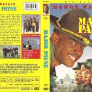 Major Payne (1995) WS R1