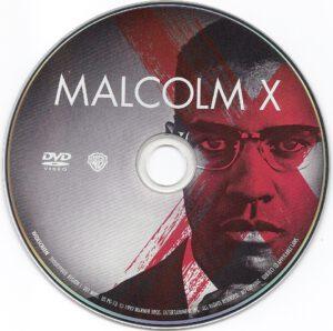 Malcolm_X_(1992)_WS_R1-[cd]-[www.GetDVDCovers.com]