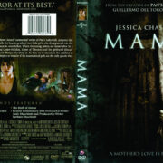Mama (2013) WS R1