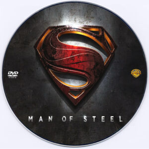 Man-of-Steel-2013-cd-dvd-label