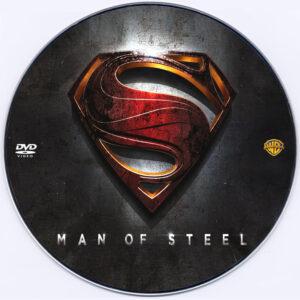 Man-of-Steel-2013-cd-dvd-label