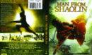 Man From Shaolin (2012) R1