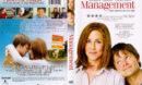 Management (2009) R1 & R2