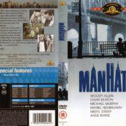 Manhattan (1979) R2