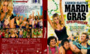 Mardi Gras: Spring Break (2011) WS R1
