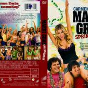 Mardi Gras: Spring Break (2011) WS R1