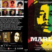 Marley (2012) R1