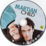 Martian Child (2007) WS R4