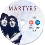 Martyrs (2008) R2