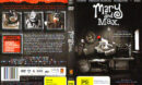 Mary And Max (2009) R4