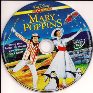Mary_Poppins_FS_R1_(1964)-[cd]-[www.GetDVDCovers.com]
