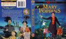 Mary Poppins (1964) FS R1