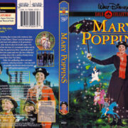 Mary Poppins (1964) FS R1