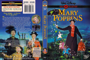 Mary_Poppins_FS_R1_(1964)-[front]-[www.GetDVDCovers.com]