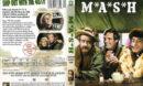 M*A*S*H Season Seven (1978 - 1979) R1 Custom