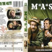 M*A*S*H Season Seven (1978 – 1979) R1 Custom