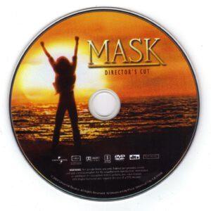 Mask_(1985)_R1-[cd]-[www.GetDVDCovers.com]