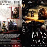 Mask Maker (2010) R1