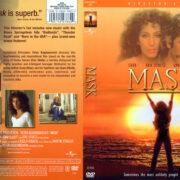 Mask (1985) R1