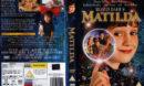 Matilda (1996) R2 SE