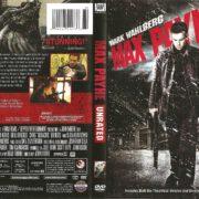 Max Payne (2008) WS UR R1