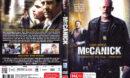 McCanick (2013) R4