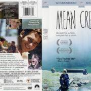 Mean Creek (2004) WS R1