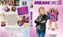 Mean Girls 2 (2011) R1