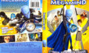 Megamind (2010) WS R1