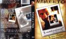 Memento (2000) WS R1