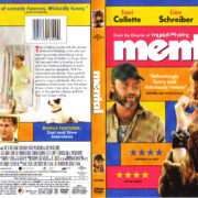 Mental (2012) WS R1