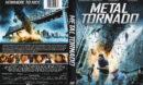Metal Tornado (2011) R1