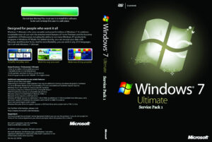 Microsoft_Windows_7_Ultimate_SP1-[front]-[www.GetDVDCovers.com]