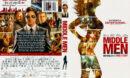 Middle Men (2009) WS R1