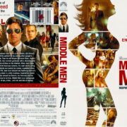 Middle Men (2009) WS R1