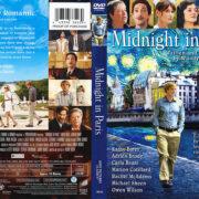 Midnight In Paris (2011) WS R1