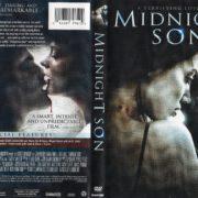 Midnight Son (2012) WS R1